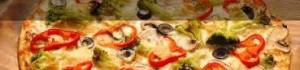 Pizza rendeles Budapest kornyeken!