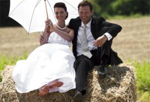 Esküvői fotózás hatvan
