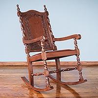 antik bútor szállítás